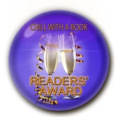 chill-logo-readers-award-blue-2