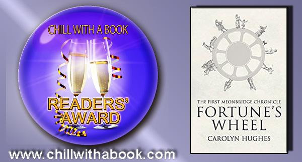 fortunes-wheel