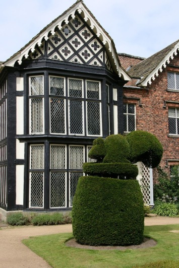 rufford_old_hall_14