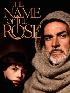 the-name-of-the-rose-1986