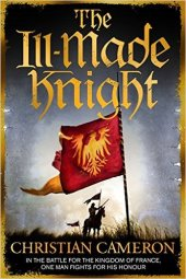 ill-made-knight-cover