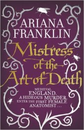 mistress-of-the-art-of-death-cover