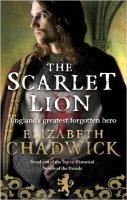 scarlet-lion