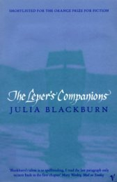 the-lepers-companioins-cover