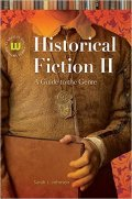 cover-of-historical-fiction-ii