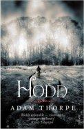cover-of-hodd