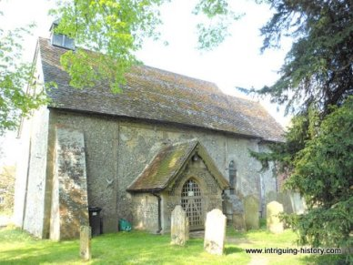 exton-church-009-002