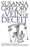 vein of deceit