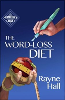 word loss diet
