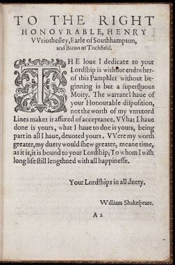 794px-Dedication_page_of_The_Rape_of_Lucrece_by_William_Shakespeare_1594