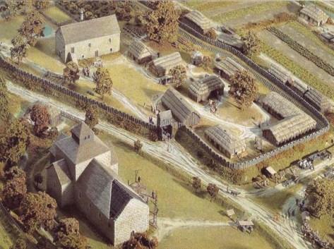 Bayeux-Court_House6