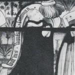 William-Wynford-1-150x150