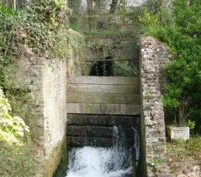 AV_Cort_Ironworks_water_141