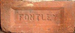 Fontley