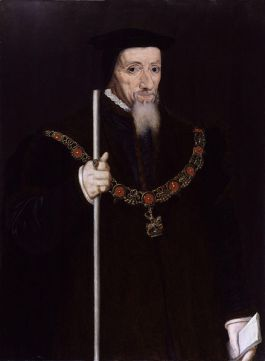 439px-William_Paulet,_1st_Marquess_of_Winchester_from_NPG
