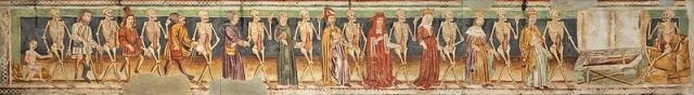 Dance_of_Death_(replica_of_15th_century_fresco;_National_Gallery_of_Slovenia)