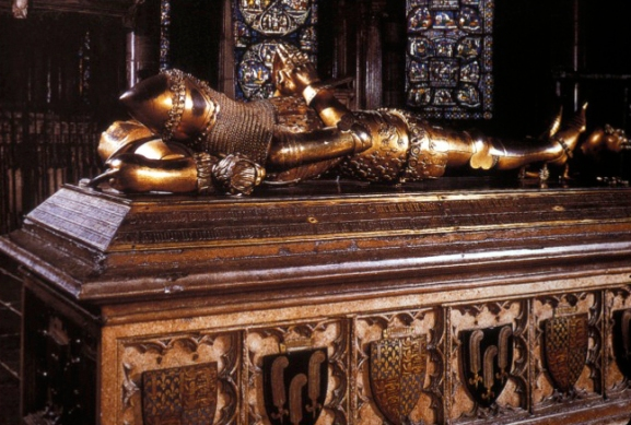 TOMB_OF_THE_BLACK_PRINCE,_CANTERBURY_CATHEDRAL