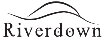 Riverdown-Logo-black-transparent