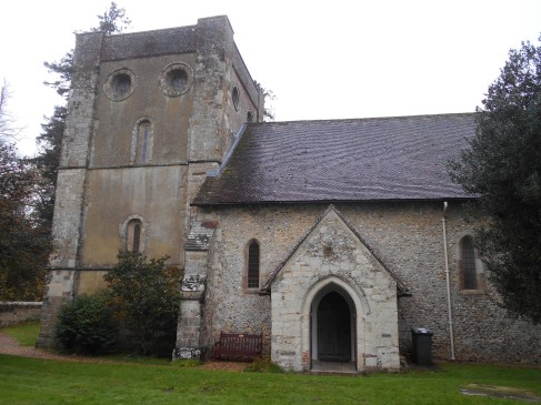 Church_of_Our_Lady,_Warnford_01
