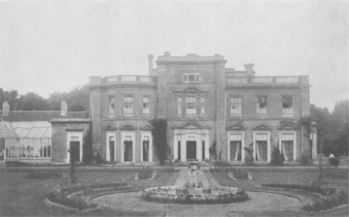 lh_hampshire_warnfordpark_fs