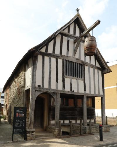 Medieval_Merchant's_House_2017