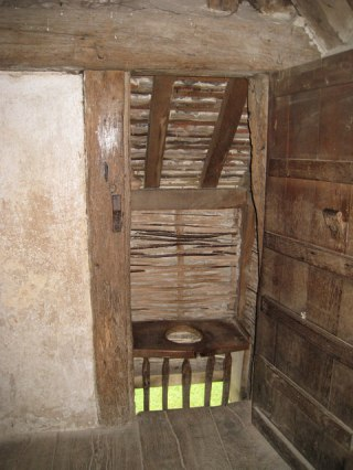 Toilet_of_Bayleaf_House_-_geograph.org.uk_-_1259712
